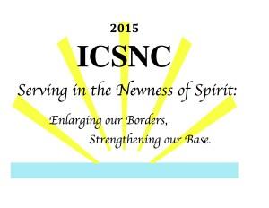 2015 conf ICSNC logo