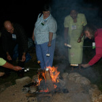 marshmellows-around-the-campfire